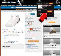 Finish Line Coupon Code | Coupon Code Fishline Shoes Cinemark Tinseltown El Paso Showtimes How To Use A Finish Line Promo Code Coupon Ruerinn Steam Deals Schedule Hokivin Mens Long Sleeve Hoodie For 11 Fishline Twitter Codes August 2019 20 Off Run Like Theres Wine At The Unisex Shirt Running Shirt Marathon Funny Running Gifts Top Rated Athletic Shoes Under 80 From Roku Users Free 499 Credit Movie Rental Fdangonow Ymmv