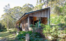 100 Home Ideas Magazine Australia Sanctuary Magazine Renew