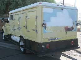 100 Truck N Stuff Washington Pa Used 2009 GMC C5500 Topkick In Mesa AZ