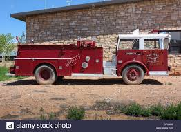 Old Vintage Fire Truck In Stock Photos & Old Vintage Fire Truck In ... American Truck Historical Society 1933 Reo Speedwagon Fire By Banditsdad On Deviantart 1924 Reo Chemical 1 Photographed At Flickr Collin Hunt Artifactgr Burlington Dept Twitter How Times Have Changed 1923 Bigrville Hose Company No1 File28 Journes Des Pompiers Laval 14 1948 Fire Truck Excellent Cdition 1936 Rescue Pinterest Speedwagon Lot Rare 1917 Express Proxibid Transpress Nz Late1940s Mack 1930 Flying Cloud Pickupoutstanding Pickup