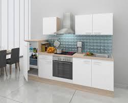 küchenblock e geräte spüle