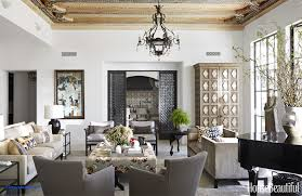 Living Room And Dining Design Ideas Awesome 145 Best Decorating Designs Housebeautiful
