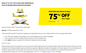 Spirit Black Friday Is Here: 75% Off Airfare On Select Routes Bookitcom Coupon Codes Hotels Near Washington Dc Dulles Bookitcom Bookit Twitter 400 Off Bookit Promo Codes 70 Coupon Code Sandals Key West Resorts Book 2019 It Airbnb Get 40 Your Battery Junction Code Cpf Crest Sensi Relief Cityexperts Com Rockport Mens Shoes On Sale 60 Off Your Booking Free Official Orbitz Coupons Discounts December Pizza Hut Book It Program For Homeschoolers Free