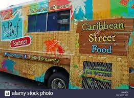 Food Wagon Stock Photos & Food Wagon Stock Images - Alamy Bbc Autos How Food Trucks Took Over City Streets Bacon Champion Of The World Meatventures To Officially Judge Food Competions At Truck Frenzy Rolls Into Wfc Championships The Ultimate Fight Connect With Mfah Museum Fine Arts Houston Phowheels Catchup Sotrendy Mekar Armada Jaya Official Website Show Recipes Dtown Trucks