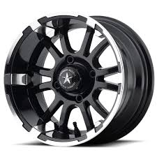 100 14 Inch Truck Tires Sixer Golf Cart Wheels By Fairway Alloys 12 And Inch Wheel Pros