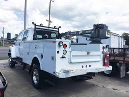 GMC C4500 Duramax Diesel Crew Cab (*9411) | Scruggs Motor Company, LLC Chevrolet Kodiak Chevy Topkick Truck 2004 Gmc C4500 Extreme Ironhide 2003 Gmc Crew Cab Dump Duramax Diesel Youtube 2005 History Pictures Value Auction Sales Research And 2007 C4c5500 Hood Assy Ta Inc Brief About Model Offroad For Gta San Andreas Other Topkick Kodiak Intertional Ford F650 200610 Topkick Pickup 5072009 Lemmon Sd Hartford Ct 119375786 Cmialucktradercom