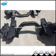 Howo Truck Parts Balance Shaft Az9232520004 199114520168 ... Parts La Truck Mercedes Om 460 La Stock Fr3516e Engine Assys Tpi Mfs16143ann12 Axle Assembly For Sale 522992 About Freightliner Western Star Autocar Dealership In Benz Usa Motorviewco Buy First Gear 190030 Fg Intertional 4400 High Performance Used 2005 Mercedesbenz Om924 Truck Engine In Fl 1118 Car Paccar Achieves Excellent Quarterly Revenues And Earnings Business 2008 Om460la Salvage966tmer1935 Heavy Duty Guys Tractor Super Ford Publicaciones Facebook