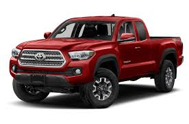 Autoblog Smart Buy Program - Best 2018 Toyota Tacoma Prices 10 Faest Pickup Trucks To Grace The Worlds Roads Is Fords New F150 Diesel Worth Price Of Admission Roadshow Along With Nissan Frontier Pro 4x V6 4x4 Manual Best Pickups 2016 The Star 12000 Off Labor Day Car Deals Fox News Exhaust System For Toyota Tacoma Bestofautoco Merc Xclass Vs Vw Amarok Fiat Fullback Cross Ford Ranger Trucknet Uk Drivers Roundtable View Topic Ever Diesel From Chevy Ram Ultimate Guide Video Junkyard 53 Liter Ls Swap Into A 8898 Truck Done Right 2019 Will Bring Market 1500 First Drive Consumer Reports