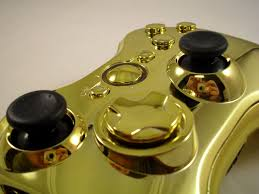 10 Xbox 360 Customized Controllers - Smashing Tops Cheap Gaming Chair Xbox 360 Find Deals On With Steering Wheel Chairs For Fablesncom 2 Hayneedle Lookoutpointblogcom Killabee 8246blue Products In 2019 Computer Desk Wireless For Xbox Tv Chair Fniture Luxury Walmart Excellent Recliner Professional Superior 2018 Target Best Design Your Ps4 Xbox 1 Gaming Chair Fortnite Gta Call Of Duty Blue Girl Compatible Sold In