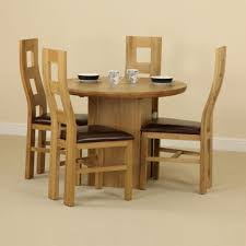 Ethan Allen Dining Room Sets Used by Used Dining Room Chairs Home Design Ideas And Pictures