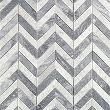 splashback tile dart winged 11 3 4 in x 11 3 4 in x 10