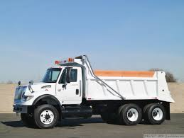 Images Of International Dump Truck Specifications - #rock-cafe