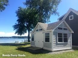 Reeds Ferry Sheds New Hampshire by 35 Best Sheds U0026 Gazebos Images On Pinterest Gazebo Garden And