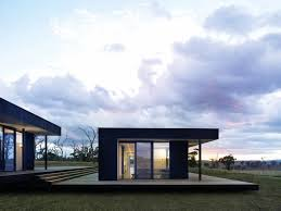 15 Fabulous Prefab Homes, Shipping Container Homes, Prefabricated ... Rural Home Builder Wa The Building Company Urban Designs Living Country Builders New Sydney Award Wning Custom Storybook Designer Homes Australian Kit Bmoral In Riverland Gj Gardner Coastal Melbourne Boutique Gavin Dale Design Hot Climate Nsw Luxury Likeable Acreage Huntley Canberra Act Mcdonald Jones At Interior