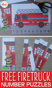 Fire Truck Song By Ivan Ulz - Lyrics And Music Video • Kindergarten ... Abc Firetruck Song For Children Fire Truck Lullaby Nursery Rhyme By Ivan Ulz Lyrics And Music Video Kindergarten Cover Cartoon Idea Pre School Kids Music Time A Visit To Finleys Factory Its Fantastic Fire Truck Youtube Best Image Of Vrimageco Dose 65 Rescue 4 Little Firefighter Portrait Sticker Bolcom Shpullturn The Peter Bently Toys Toddlers Unique Engine Dickie The Hurry Drive Fun Kids Vids