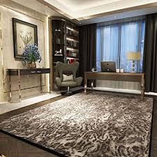de lewie carpet teppichboden schlafzimmer rechteck
