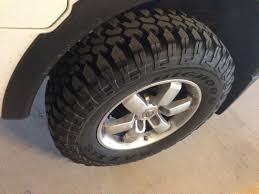 New Tires Maxxis Big Horns!! - Nissan Titan Forum Maxxis Mt762 Bighorn Tire Lt27570r18 Walmartcom Tyres 3105x15 Mud Terrain 3 X And 1 Cooper Tires Page 10 Expedition Portal Tires Off Road Classifieds Stock Polaris Rzr Turbo Wheels Mt764 Philippines New Big Horns Nissan Titan Forum Utv Tire Buyers Guide Action Magazine Angle 4wd 26575r16 10pr 3120m New Tyre 265 75