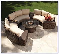 mallin patio furniture company furniture home design ideas