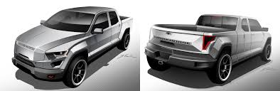 Workhorse Unveils Concept For Electric Pickup Truck, Aims To Be ... Mercedesbenz Just Announced A Gorgeous New Pickup Truck The X 2019 Dodge Journey Pickup Truck Reviews First Drive What Is Best For Under 5000 Youtube Ford Trucks Turn 100 Years Old Today The 2009 Gmc Sierra Hybrid Review 6 Things To Think About When Buying Your Trailers Rvs Toy Haulers Thumpertalk 1955 Series Chevygmc Brothers Classic Parts New Cars And Launches 1920 Ram 1500 China Is Getting Its Big American F150 Raptor Made That Changed Worldrhpopularmechanicscom