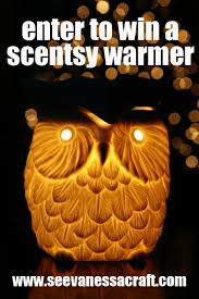 Pumpkin Scentsy Warmer 2013 by Giveaway Candy Cane Truffles Scentsy Warmer Giveaway See