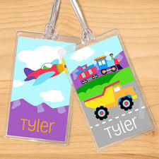 Trains, Planes & Trucks Personalized Kids Name Tag Set - Art Appeel Olive Kids Trains Planes Trucks Original Sleeping Bag Ebay Back To The Future Toy Train Remote Control Toys Compare Prices Amazoncom Wildkin Toddler Sheet Set 100 Cotton Pillow Case Boys Bedding For Beautiful Amazon Nap Mat Mats Kids Rug Fniture Shop 51079 And Truck Good Times Rolling Canvas Tpee Gifts For Who Pack N Snack Bpack Table Chair Plush One Size