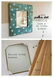 Cool Crafts You Can Make For Less Than 5 Dollars