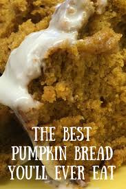 Libby Pumpkin Bread Recipe With Kit by Best 25 Recipe For Pumpkin Bread Ideas On Pinterest Pumpkin