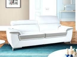 ou acheter un canape ou acheter canape cuir ou acheter canape cuir canapac cuir design ou