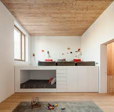 idee chambre best idee chambre enfant photos design trends 2017 shopmakers us