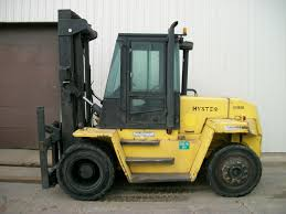 Hyster H210XL Diesel Forklift @10 Ton 1999 Cab Buy2ship Trucks For Sale Online Ctosemitrailtippers P947 Hyster S700xl Plp Lift Ltd Rent Forklift Compact Forklifts Hire And Rental Vs Toyota Ice Pneumatic Tire Comparison Top 20 Truck Suppliers 2016 Chinemarket Minutes Lb S30xm Brand Refresh Jackson Used Lifts For Sale Nationwide Freight Hyster J180xmt 3 Wheel Fork Lift Truck 130 Scale Die Cast Model Naval Base Automates Fleet Control With Tracker Logistics