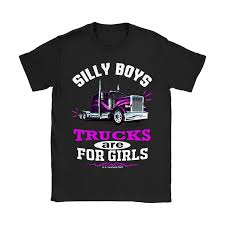 Silly Boys Trucks Are For Girls Trucker Girl T Shirt – That's A Cool Tee Lvo Fh 2013 Girl In Sea Skin Mod For European Truck With Stacks Ideas On Pinterest Trucks Pin By Ryan Dueck Country Girl Girls And Stuck In Mud Whats Not To Like Off Road Xtreme Look Better With A Girl Driving Ford F150 Forum Community Hot Lifted Vor 2 Jahren 9 Chevy Silverado Pickup 24_5_chevsilvedo_2500hd_lly_duramax_engine_with_bds_7__ The Real Deal Kristine Devine Wells Is True Diesel Owner Diesel By Phillip Dennis On Bad Ass Jeeps Pickup Stock Photos Im Driver Jonathan Ldon Macmillan My Duramax Chevy All The Way Duramaxcool Truckscars
