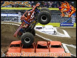 Index Of /2008index/2008extras/2008wallpaper Team Scream Racing Home Facebook Hot Wheels Monster Jam Brutus 164 Scale Small Version By Central Florida Top 5 Monster Trucks Brutus At The Buck 7162011 Youtube Car Show Events Truck Rallies Wildwood Nj 2013 New Paint World Finals News Archives Monstertruckthrdowncom The Online Of Grave Digger Others Set For In Tampa Tbocom Truck Prior To Challenge Truck Photo Album March 3 2012 Detroit Michigan Us Makes Left Turn On