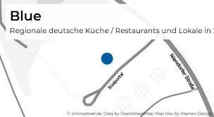 blue südportal in norderstedt garstedt regionale deutsche
