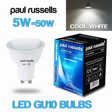 le led gu10 50w led gu10 bulbs daylight 116 cool ideas for aliexpresscom buy le w