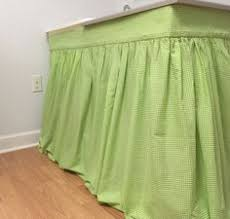 Burlap Utility Sink Skirt by Sink Skirt Custom W Box Pleats Choose By Traceysfeatherednest