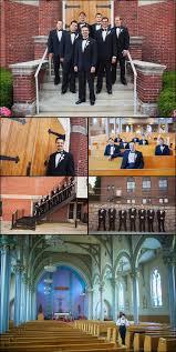 Woburn Halloween Parade by 86 Best Woburn Images On Pinterest Massachusetts Boston And Horn