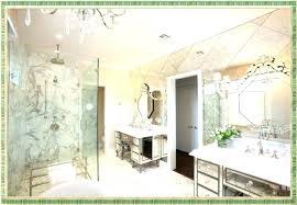 self adhesive mirror tiles for walls rishabkanwal me