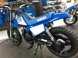 Yamaha PW50 ZINGER For Sale - Yamaha Motorcycles - CycleTrader.com Union County Cvb Fun In Blog Midnight Madness Sale At Smokey Point Cycle Barn Youtube Team 77 Racing Cycletradercom Motorcycle Sales Harleydavidson Honda Yamaha Offroad Community Pacific Northwest Motorcycling French Hen Farm Marysville Oh Me You Pinterest Farms 2018 Ktm 250 Xc Wa Cycletradercom Washington Kawasaki Motorcycles For Sale Mens Biker Boots Boot Adventure