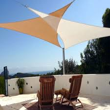 Patio Ideas ~ Sail Porch Covers Sail Patio Covers Uk Full Size Of ... Ssfphoto2jpg Garden Sun Sails Versatile Patio Sun Shade Sails With Uv Protection Patio Ideas Sail Cloth Covers Triangle Carports Custom Made Shade Company Canvas Awnings In Shape Over Cloudy Sky Background Detail Of Carport Buy Carportshade Net 75 Best Sail And Outdoor Umbrellas Images On Pinterest 180997 Canopy Awning Shades Designpergola Design Marvelous Orange Right Porch Uk Full Size Of