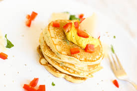 cuisine crepe free images dish meal produce vegetable breakfast healthy