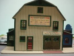PDM 2025 The Dairy Barn Store - Penn Dutch Scale Models Apacheland Barn Superstion Mountain Lost Dutchman Museum Diy Design Fanatic Pottery Inspiration Minnesotas Largest Candy Store The Big Yellow Ole Smoky History Tennessee Moonshine Pole Building Photos Yard Great Country Garages My Favorite White Christmas Candles Active Spirit Modern Double Door Hdware Kit April 2015 Sober Sous Chef 109 Best Sliding Doors Images On Pinterest Interior Barn And From So Many Items Waiting For You At The