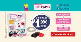 do it yourself le sautoir macaron fimo collection fimo n 1