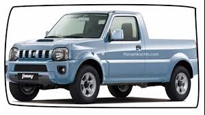 Sure, We'll Take This Suzuki Jimny Pickup Rendering - YouTube 2016 Suzuki Carry Pick Up Overview Price Private Truck Editorial Image Of Pickup Trucks Chicago Luxury 2008 2009 Equator Super Review Youtube Dream Wallpapers 2011 Mega Xtra 2018 Pickup Affordable Truck 4wd Pinterest Cars Vehicle And Kei Car 1991 Rwd 31k Miles Mini 1994 For Sale Stock No 53669 Japanese Used With Sportcab Photo 2012 Crew Cab Rmz4 First Test Trend Suzuki Pick Up Multicab Japan Surplus Uft Heavy Equipment And Trucks