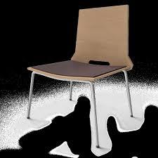 chaise de bureau junior chaise junior ikea u chaise junior with chaise junior ikea