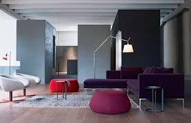 Tufty Time Sofa Replica Australia by Fat Sofa Pouf B U0026b Patricia Urquiola Sök På Google Puff