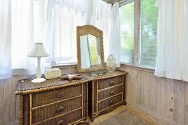 Wayfair Arc Floor Lamps by Amanda U0027s Dream Suites 4 Bedroom Nightly Vacation Rental