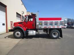 100 J And J Truck Bodies J Trailers