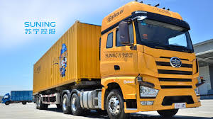 Suning Completes Testing Of Self-driving Heavy Duty Truck Engines For Change 2015 Union Of Concerned Scientists How Many Turkeys Can A Modern Heavyduty Truck Haul A Turkload Suning Completes Testing Of Selfdriving Heavy Duty Freightliner Announces Electrified Versions Its Popular Hyliion Acquires Gentherms Battery Division Transport Topics Trucks North Carolina Competiveness Towing 24hr Big I78 6105629275 Heres Why Teslas Pickup Will Transform The Heavyduty Truck Segment 2019 Peterbilt 389 608990 Jx Used Inventory Northwest Tesla Semi Electrek Silverado 2500hd 3500hd