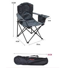 Chairs PeiQiH Folding Portable Camping Chairs Outdoor Breathable ... Beach Louing Stock Photo Image Of Chair Sandy Stress 56285448 Fishing From A Lounge Chair Youtube Matrix Deluxe Accessory Vulcanlirik Camping Fniture Sports Outdoors Yac Outdoor Wood Folding Leisure Beech Self Portable Folding Horse Shop Handmade Oversized Reclaimed Boat Marlin With Quote Fish On Wooden Etsy Garden Loungers Silla Metal Foldable Ultimate Adjustable Recliner Usa