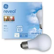 free ge light bulb at target coupon mamacita